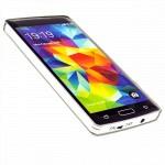 téléphone taser SAMSUNG Galaxy shocker
