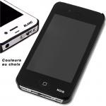 I-PHONE Taser Shocker téléphone