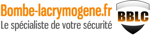 Bombe-lacrymogene.fr