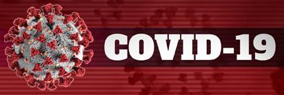 covid-19-coronavirus-livraison-assuree